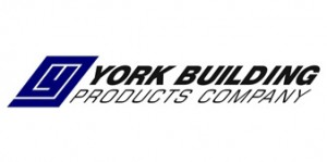 York Building products endorses Marvel's Portable Welding